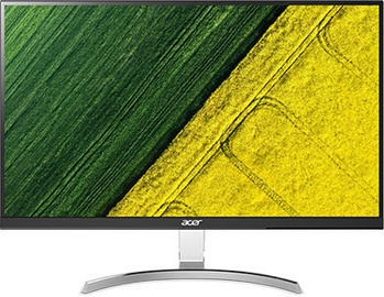Acer RC241YUsmidpx
