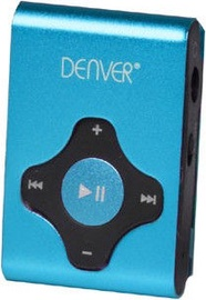 Музыкальный проигрыватель Denver MPS-409 MK2, 4 ГБ