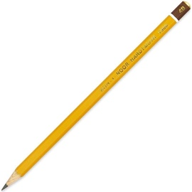 Koh-I-Noor Pencil 1500 4B