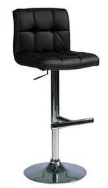 Барный стул Signal Meble C-105 Black, 1 шт.