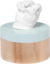 Baby Art My Very First 3D Sculpture
