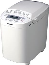 Panasonic SD-2500WXE