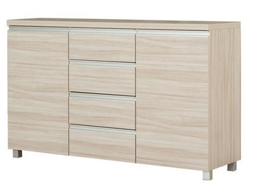 Bodzio Chest Of Drawers AGA AG05 Latte