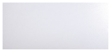 Kleepkile Sand 10113 45 cm