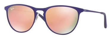 Ray-Ban Erika Metal Junior RJ9538S 252/2Y 50mm