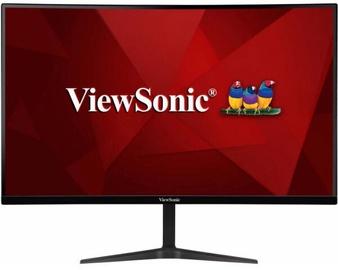 Монитор Viewsonic VX2718-PC-MHD, 27″, 1 ms