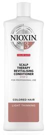 Juuksepalsam Nioxin System 3 Scalp Therapy Revitalising Conditioner, 300 ml