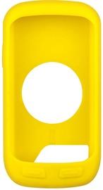 Garmin Edge 1000 Silicone Case Yellow