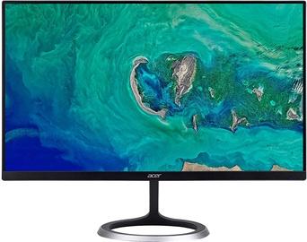 Монитор Acer ED246Y UM.QE6EE.001, 23.8″, 4 ms