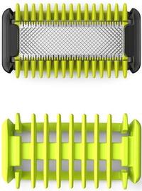 Raseerimispea Philips OneBlade QP610/50, 1 tk