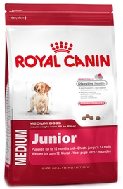 Royal Canin SHN Medium Junior 15kg