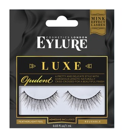 Eylure The Luxe Collection Opulent