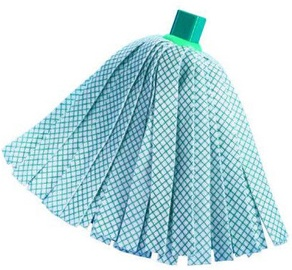Leifheit Replaceable Mop Classic Mop Viscose