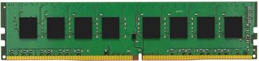 Kingston 8GB 2666MHz CL19 DDR4 KVR26N19S8/8