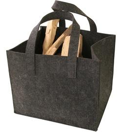 Diana Wood Basket TS8