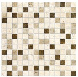 Keramin Mosaic Tiles Forum 3 30x30cm