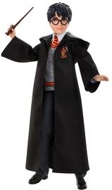 Nukk Mattel Harry Potter FYM50