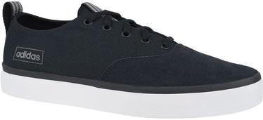 Adidas Broma Shoes EG1624 Black 46