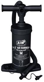 Bestway Air Hammer 37cm