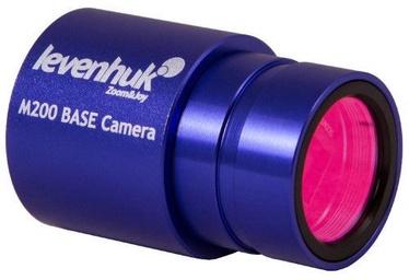 Levenhuk Digital Camera Base M2000