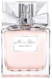 Christian Dior Miss Dior 2013 50ml EDT