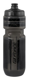 Force Ray Bottle 750ml Transparent/Gray