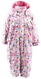 Lenne Minna Overall 19204 1790 Pink 86
