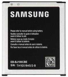 Samsung EB-BJ100CBE Battery For J100H Galaxy J1 Li-Ion 1850mAh