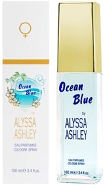 Alyssa Ashley Ocean Blue 100ml EDP