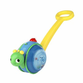 Bright Starts Roll And Glow Snail 10935