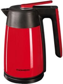 Elektriline veekeetja Thomson THKE09116R, 1.7 l