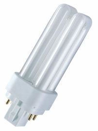 Osram Dulux D/E Lamp 18W