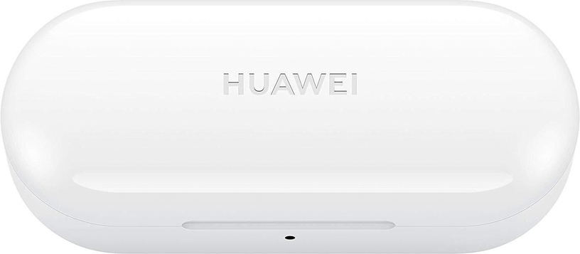 Huawei FreeBuds Earphone White