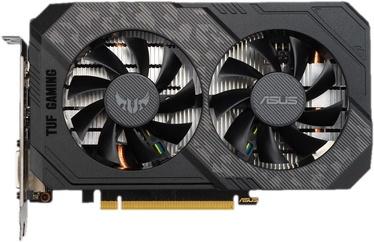Asus TUF Gaming GeForce GTX 1660 Super 6GB GDDR6 PCIE TUF-GTX1660S-6G-GAMING