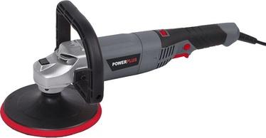 Powerplus POWE41030 Angle Polisher