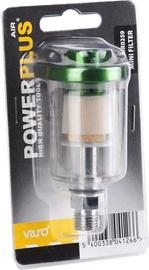 Powerplus POWAIR0259 Air Filter 1/4''