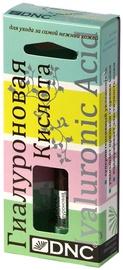 DNC Hyaluronic Acid Dispenser 3ml