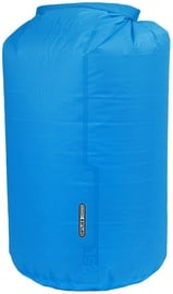 Ortlieb Ultra Lightweight Dry Bag PS 10 3l Blue