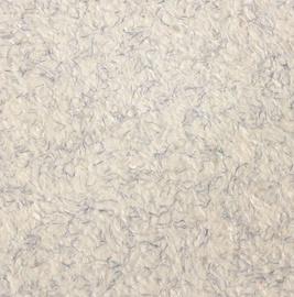 Vedeltapeedid Domoletti 916 valge läikiv sinine