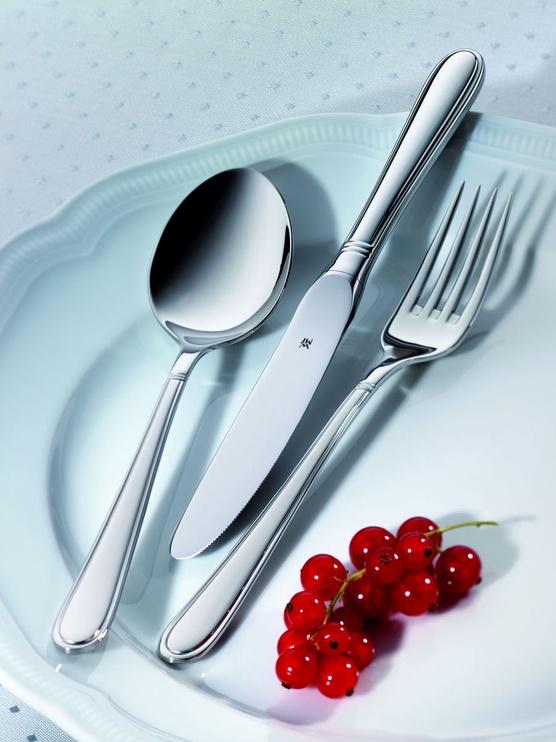 WMF Club Lunch Knife Mono