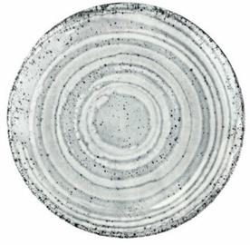 Porland Natura Dinner Plate D27cm