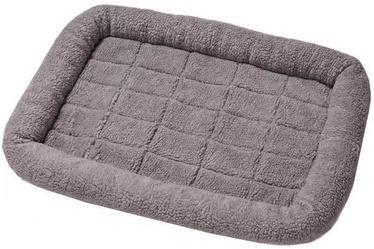 Savic Bed Dog Residence 76cm