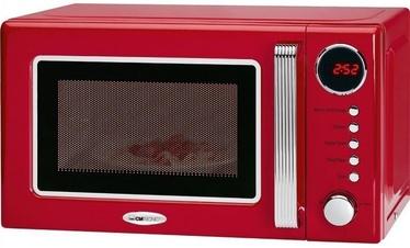 Mikrolaineahi Clatronic MWG 790 Red