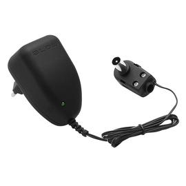 Adapter tv-antenni power adapter 17787