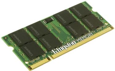Operatiivmälu (RAM) Kingston KVR16S11/8 DDR3 8 GB