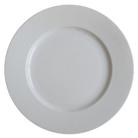 Arkolat Pro Selection Dinner Plate 27cm