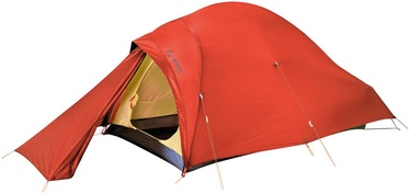 Telk Vaude Hogan Ultralight-2P Orange