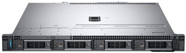 Dell PowerEdge R240 Rack Server 210-AQQE-273319591