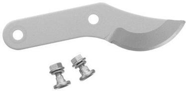Fiskars Replacement Blade For L102/L72/L76