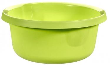 Curver Essentials Round Bowl 6L Green